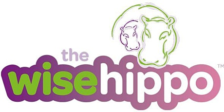 Wise Hippo Hypnobirthing Taster Session tickets