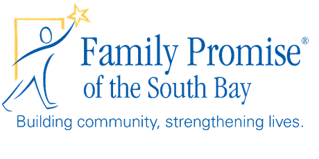 Your Home to Ours Yard Sale for Family Promise of the South Bay tickets