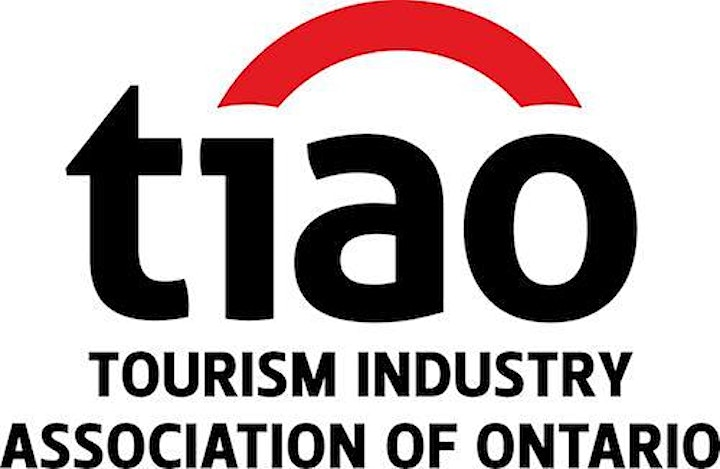 Ontario's Tourism and Hospitality Sector - What comes next? image