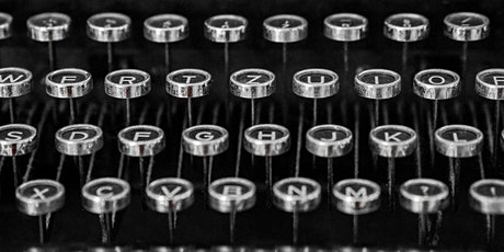 Business Writing Pro Tips: Write Better, Faster, and with Less Angst tickets