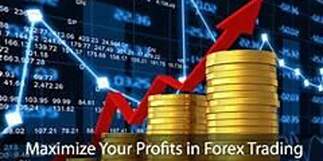 FOREX TRADING BUSINESS OPPORTUNITY CALL tickets