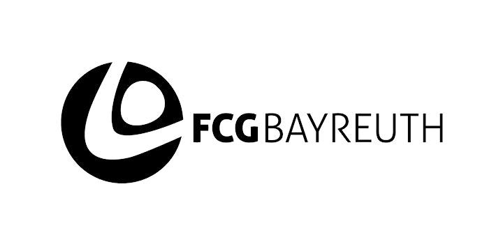 Gottesdienst FCG Bayreuth: Bild