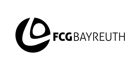 Gottesdienst FCG Bayreuth tickets