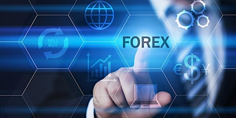 FOREX TRADING ONLINE BUSINESS OPPORTUNITY CALL tickets