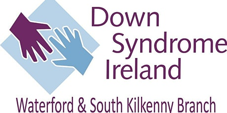 Family Fun Quiz In aid of DSI Waterford and South Kilkenny Branch tickets