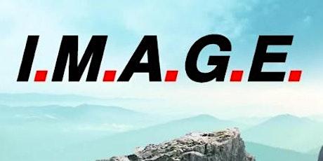 *To Be Rescheduled* Buffalo, NY IMAGE Seminar - June 7, 2020 tickets