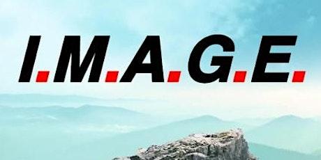 *To Be Rescheduled* Seattle, WA IMAGE Seminar - June 28, 2020 tickets