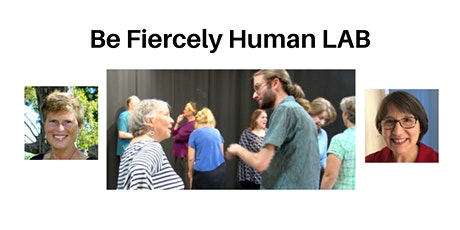 BFH Interactive LAB - Adventures in Mindfulness & Improv! (6/17/20) tickets