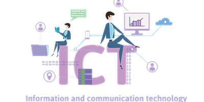 FREE Accredited ICT Course E3 (Distance Learning Course)