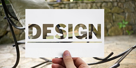 FREE Webinar: Introduction to Registered Design Searching tickets