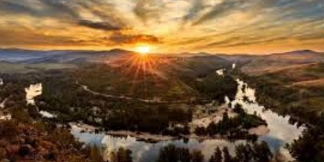 The Wilderness Wanderer's Hike Shepherds Lookout Loop tickets