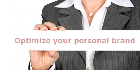 Optimize Your Personal Brand with LinkedIn tickets