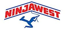 NinjaWest logo