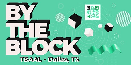 By The Block Panel & Performances tickets