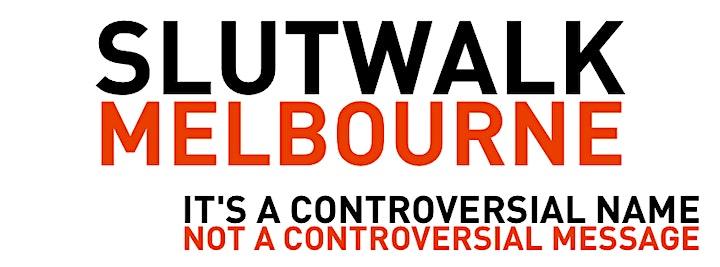 After Slutwalk image