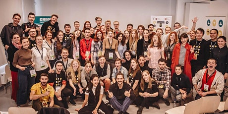 360 Filmmaking Workshop tickets