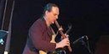 Brent Blount Concert for Radiant Living Center tickets