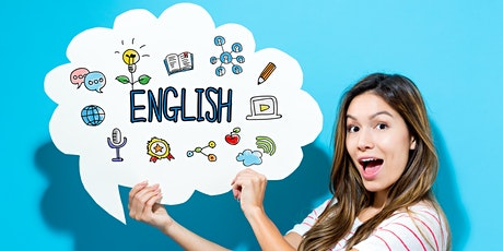 AQA English Language GCSE - SuperBoost Catch-up Session tickets