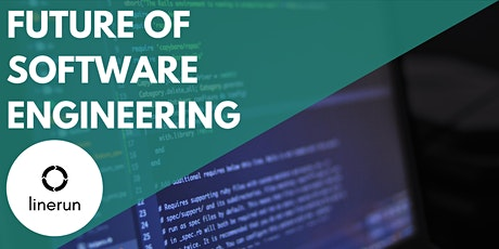 Future of Software Engineering with Twilio DC tickets