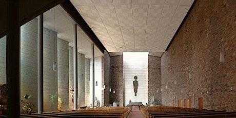 Heilige Messe Pfingstmontag  - 9 Uhr Tickets