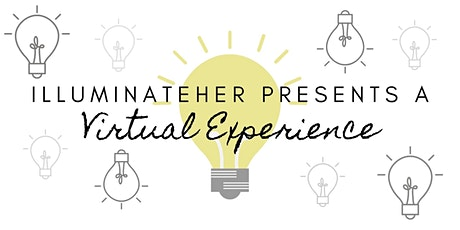 A Virtual Experience tickets