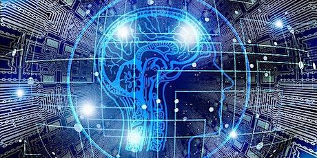 Riflessioni su intelligenza artificiale e diritto biglietti