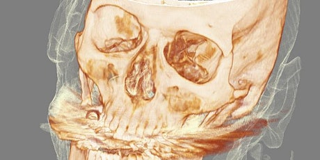 Medical Imaging in Forensic Radiology via Anatomage biglietti