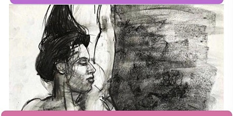 BAMG Thursday Night Figure Drawing tickets