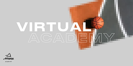 Airness Virtual Academy - Atleti nel 2005 o prima biglietti