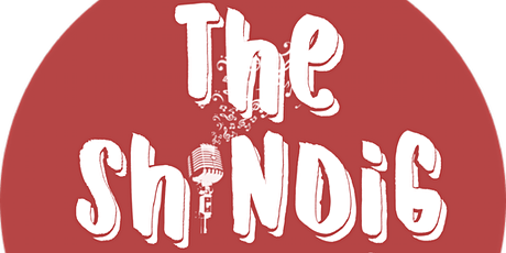 The Shindig Show w/headliner Jamie Kennedy from Scream and LA's top talent tickets