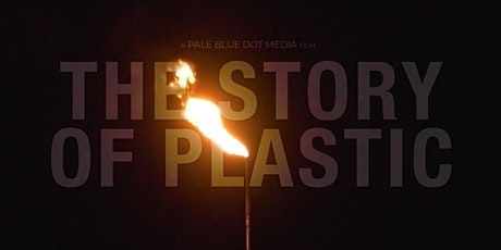 The Story of Plastic - Sustainable Roanoke tickets