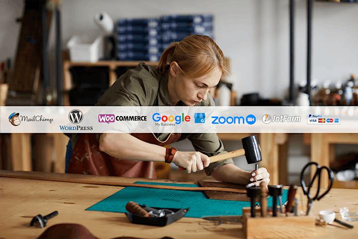 Imagen de La herramienta gratuita para promocionar tu negocio en motores de búsqueda