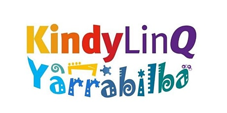 KindyLinQ Yarrabilba Facilitated Playgroup tickets