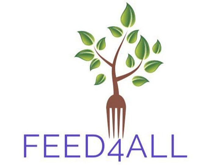 Feed4All 2020 image