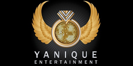 Yanique on Beaufort - Dance Fitness (Monday June 1st) tickets