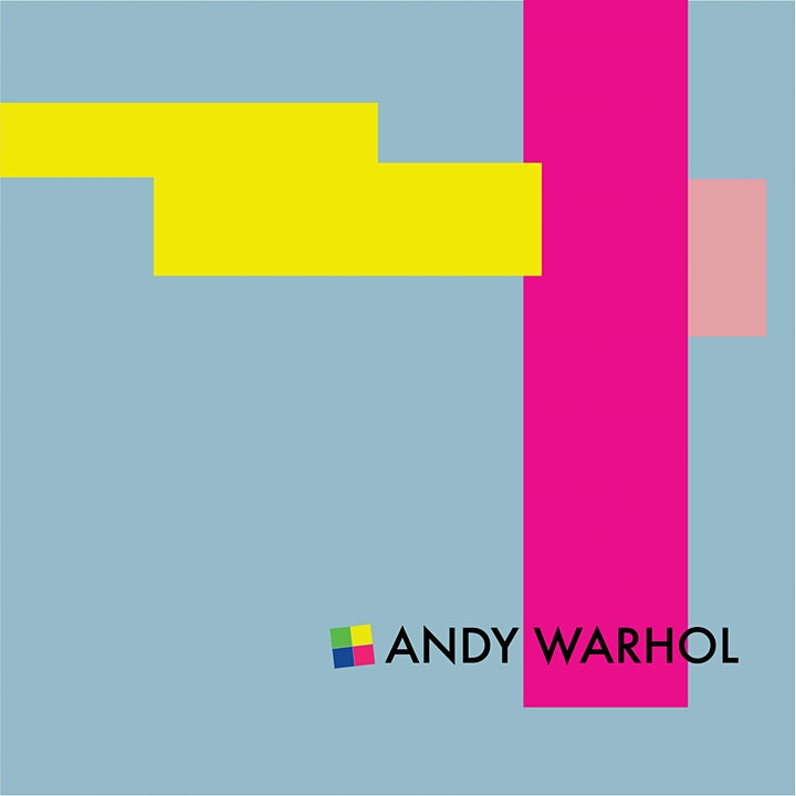 The Masterpiece 2020- Andy Warhol image