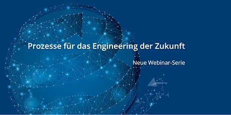 Continuous Quality Assurance: Sicherstellung industrieller Qualitätsstandards in einer Continuous Delivery Welt Tickets