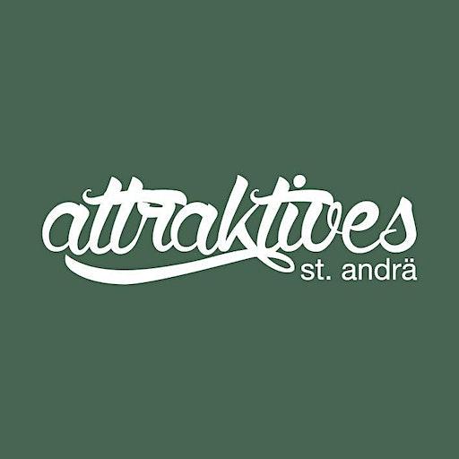 Attraktives St. Andrä logo
