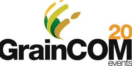 Grain Conference in Geneva tickets