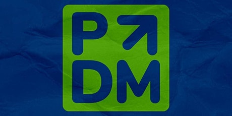 Plataforma de Desenvolvimento Ministerial 2020/02 bilhetes