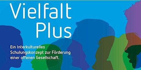 """Tagesseminar """"Interkulturelle Kompetenz im Erziehungsalltag"""" in Trier Tickets"""