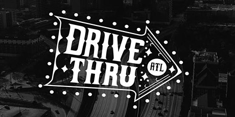 Drive Thru ATL- an outdoor art exhibition tickets