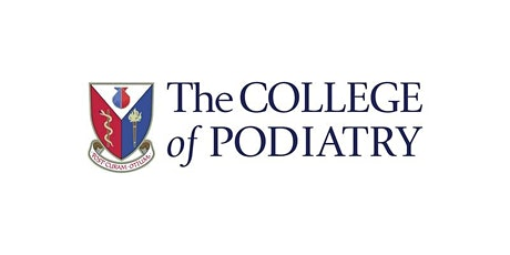 LOCAL ANAESTHESIA IN PODIATRY: UPDATE COURSE 2020 Tickets