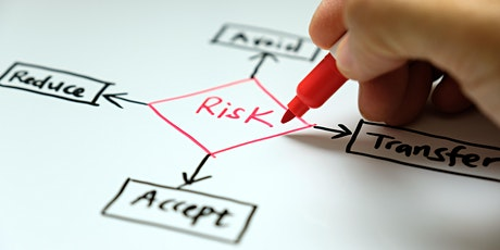 Risk Management for IT Managers tickets