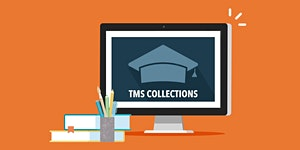 TMS Collections Thursday (Online)