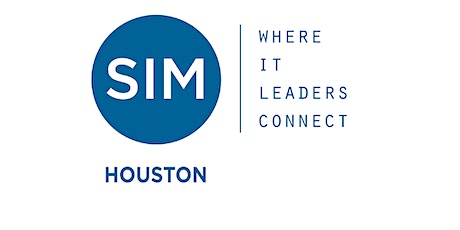 SIM Houston Virtual Cyber SIG Event - May 27th tickets