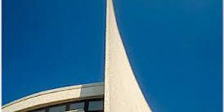 Messa San Paolo Rho DOMENICA 31 MAGGIO ORE 08:30 biglietti
