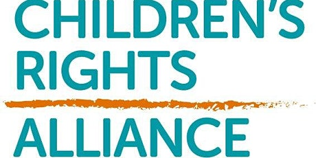 Child Safety Online - A Political Panel Discussion tickets