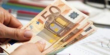 Crédit aux particuliers sérieux et rapide en belgique-france