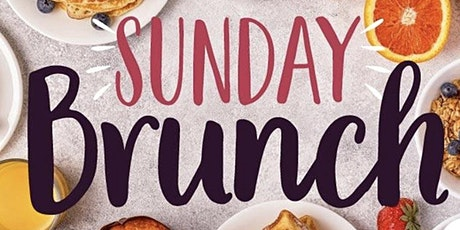 Sunday Brunch/Day Party Pt 2. tickets